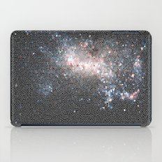 Music Show iPad Case