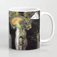 You Don't Need A Guru Mug