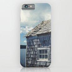 Ocean Shack Slim Case iPhone 6s