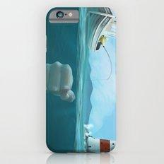 Neptune iPhone 6 Slim Case