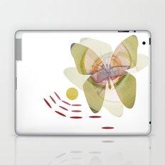Pequeño Laptop & iPad Skin
