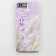 Lavanda iPhone 6 Slim Case