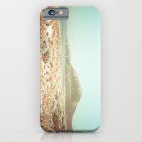 HOPETOUN iPhone 6 Slim Case