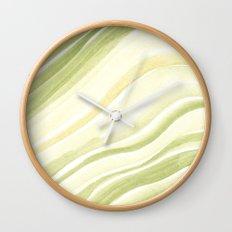 #13. CHENG-LING Wall Clock