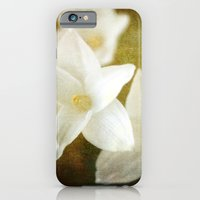 Morning Stars iPhone 6 Slim Case