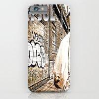 Street Phenomenon Fat Joe iPhone 6 Slim Case