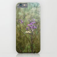 Eastern Tiger Swallowtai… iPhone 6 Slim Case