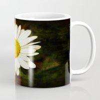 Overfield Mug
