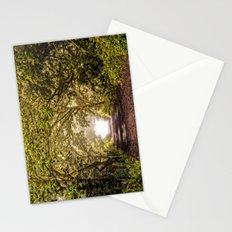 Homeward Stationery Cards