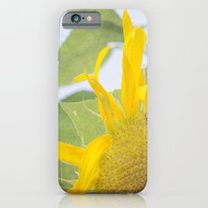 Good Morning, Sunshine iPhone 6 Slim Case