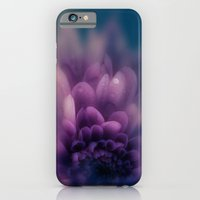iPhone Cases featuring Deeper by Donuts