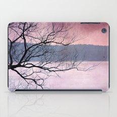ramos iPad Case