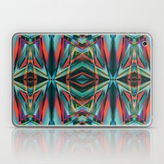 Obliteron Laptop & iPad Skin