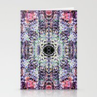 00771 Stationery Cards