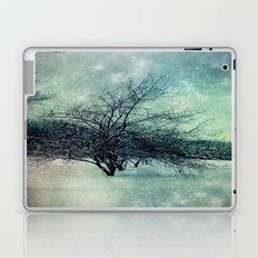 At Dusk Laptop & iPad Skin