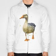 Goose, Golden Goose, Goo… Hoody