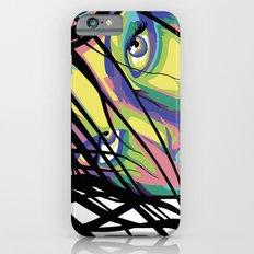 Swetha iPhone 6 Slim Case