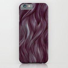 Yoko Ono iPhone 6s Slim Case