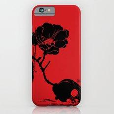 Still Alive Slim Case iPhone 6s