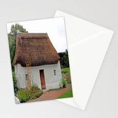 Nant Wallter Cottage. Wales. Stationery Cards
