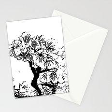 Cherry Blossom #7 Stationery Cards