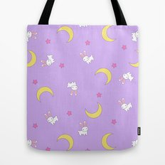 Sailor Moon - Usagi Tote Bag
