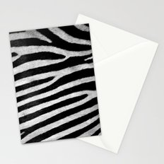 Strips Stationery Cards