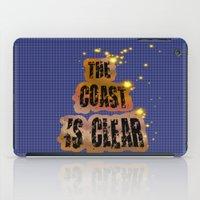 THECOAST iPad Case