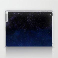 Sea To Sky Laptop & iPad Skin