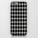 Wallpaper 2 iPhone & iPod Case