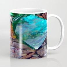 Broken Beautiful  Mug