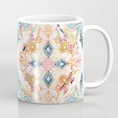 Wonderland in Spring Mug