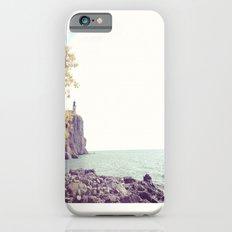 Split Rock iPhone 6 Slim Case