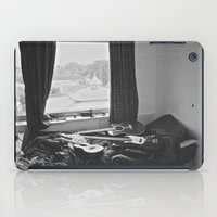 Music Life  iPad Case