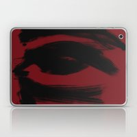 Leyes Laptop & iPad Skin