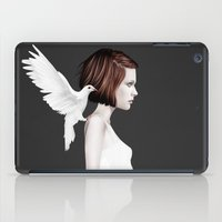 Only You iPad Case