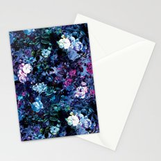 RPE FLORAL X Stationery Cards