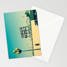 wider public... Stationery Cards