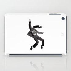 Rock 'n' Roll iPad Case