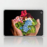 Bountifull Laptop & iPad Skin