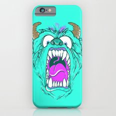 ON DUTY iPhone 6 Slim Case