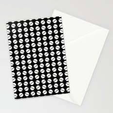 Fortuyn Pattern Stationery Cards
