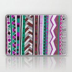 TAMAYA-MIXE Laptop & iPad Skin