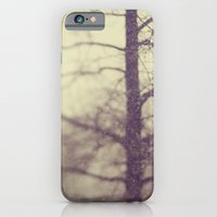 iPhone & iPod Case featuring In the Moment by Briole Photography