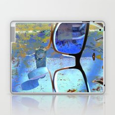 Xaojo Laptop & iPad Skin
