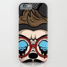 Mickey Boy Slim Case iPhone 6s