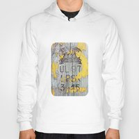 All and Sundre Hoody