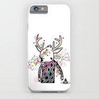 iPhone & iPod Case featuring WWWWWWW OF PAUL PIERROT STYLE by PAUL PiERROt