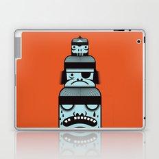 IT crowd Laptop & iPad Skin