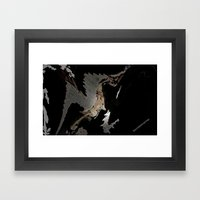 Got Kids? If Not How Abo… Framed Art Print